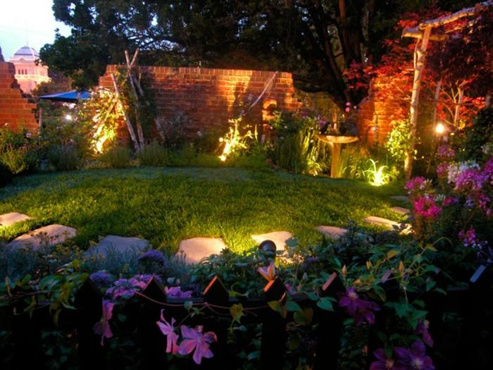 decoration-murale-exterieure-la-redoute-jardin