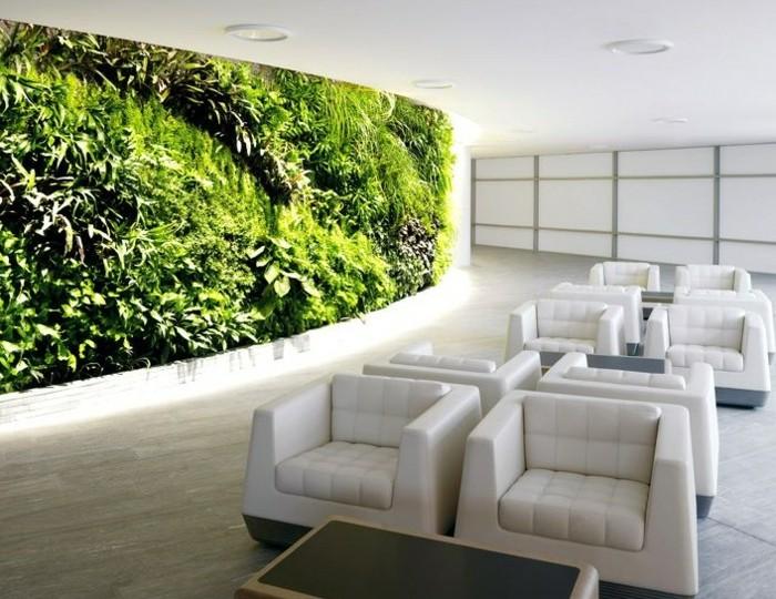 decoration-murale-exterieure-palissade-pas-cher