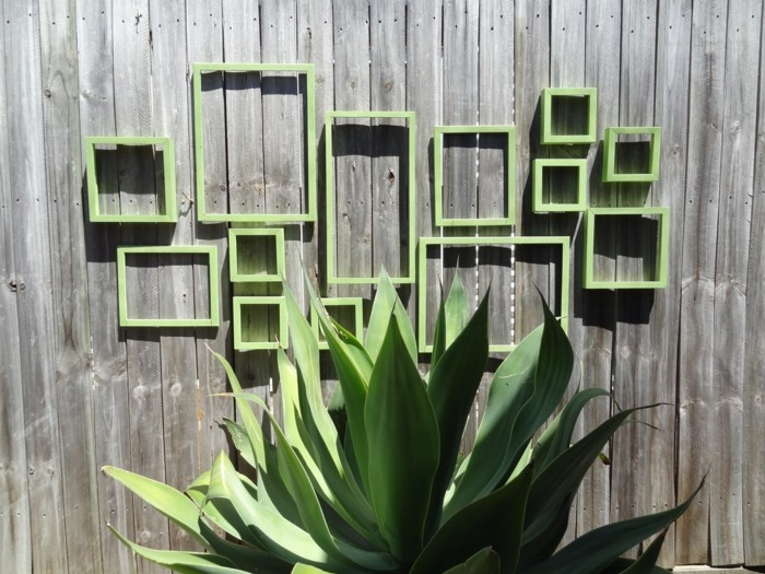 decoration-murale-exterieure-pare-vue-bois