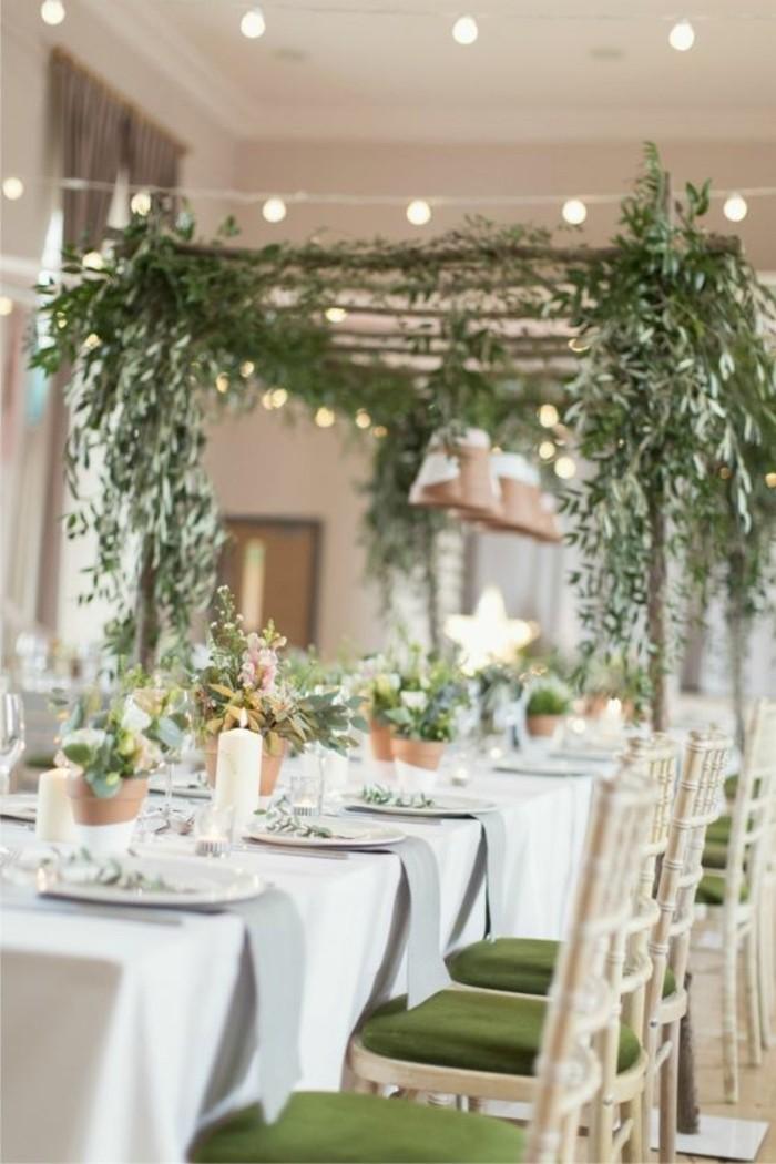 decoration-salle-de-mariage-a-faire-vous-memes-decoration-evenementielle-mariage