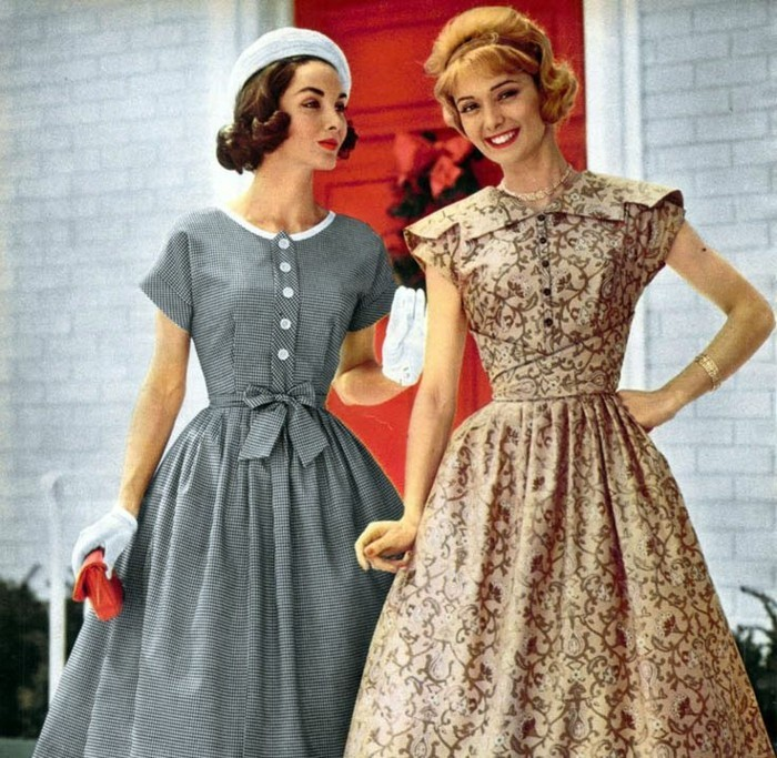 easy-halloween-costume-housewife-of-the-years-1950-vintage-dresses