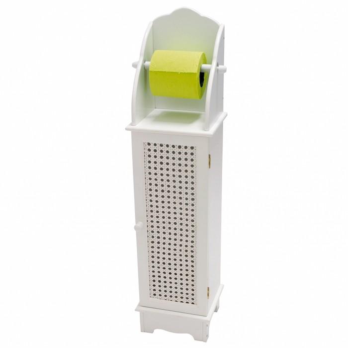 derouleur-papier-etagere-wc-meuble-colonne-salle-de-bain-blanche-porte