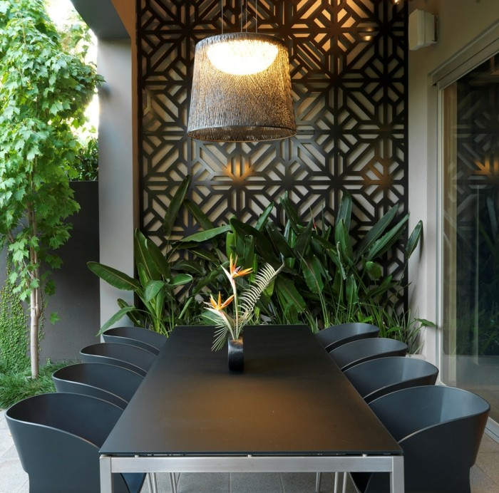 deco-jardin-decoration-murale-exterieure