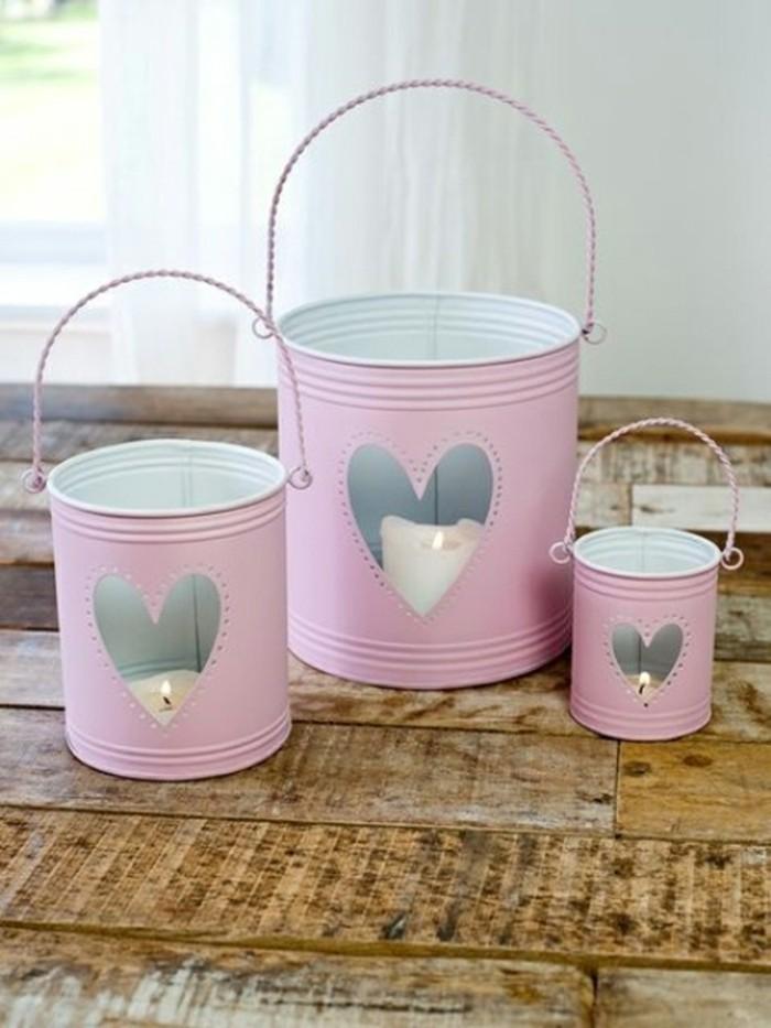 deco-saint-valentin-faire-a-la-maison-moderne-bougies-bricolage-saint-valentin