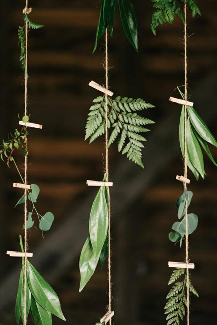 deco-salle-de-mariage-avec-fil-et-feuilles-verts-idee-deco-salle-de-mariae