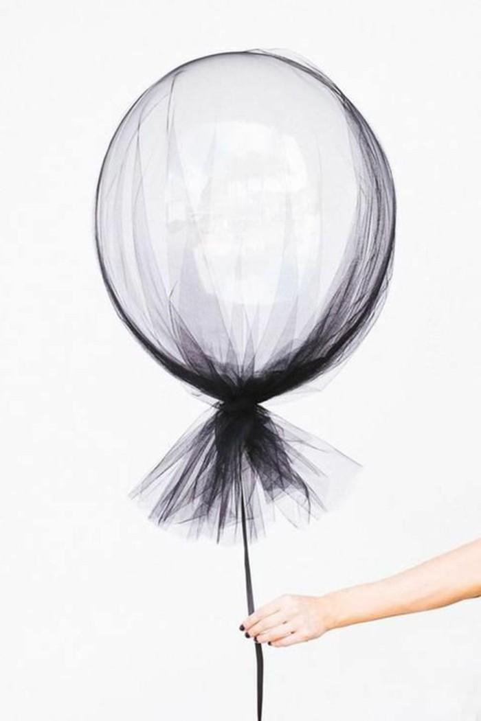decoballon-transparent-ballons-mariage-comment-decorer-avec-eux-ballons-marigae-transparent