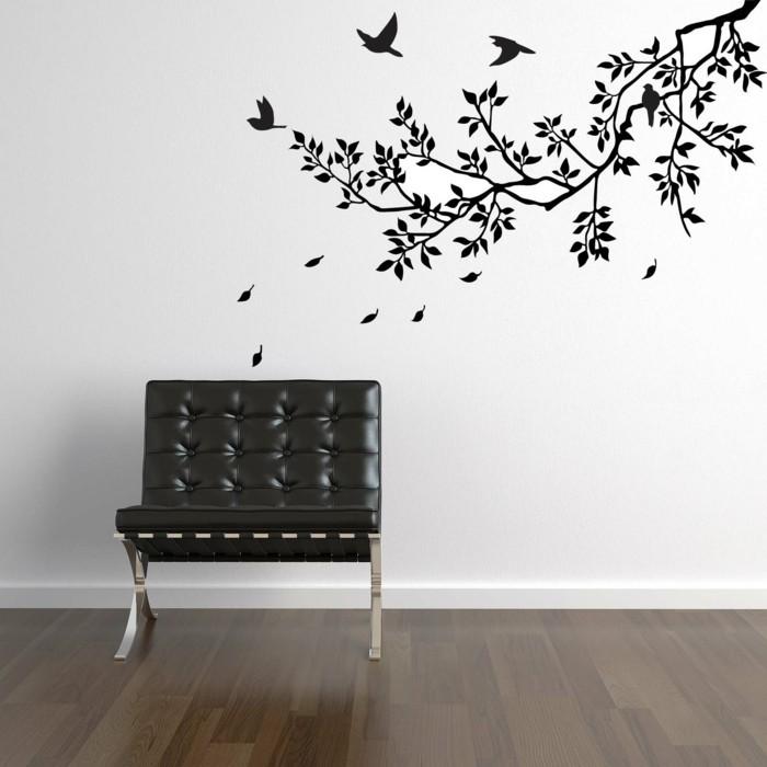 Decoration murale geante meilleures images d 39 inspiration pour votre des - Decoration murale geante ...