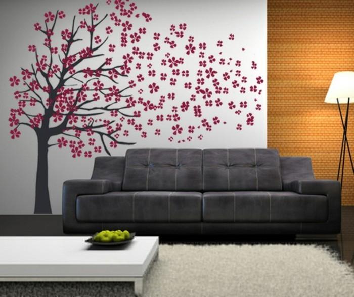 decoration-murale-geante-poster-geant
