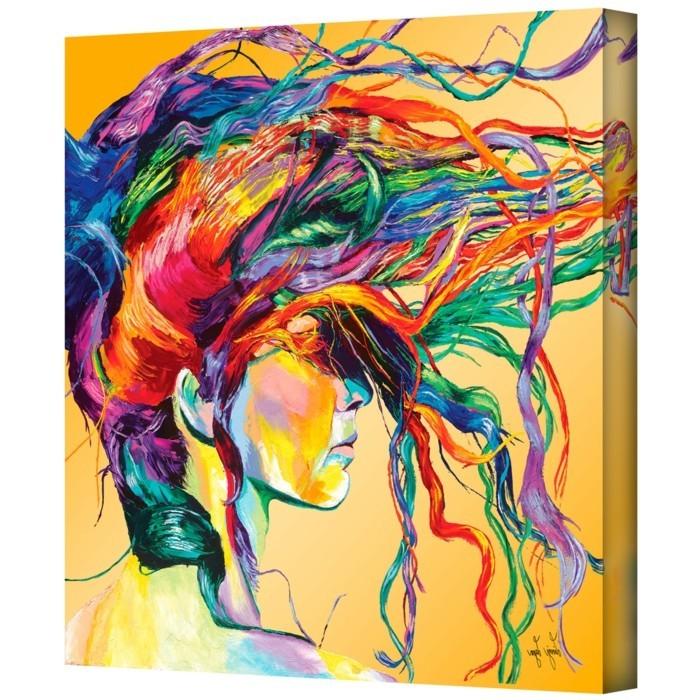 decoration-murale-geante-poster-panoramique