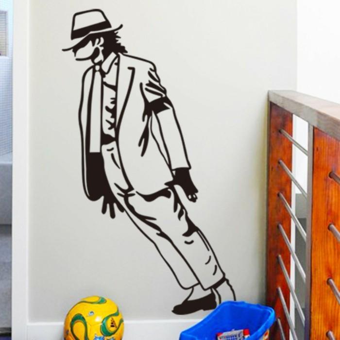 decoration-murale-geante-poster-trompe-loeil