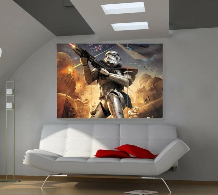 decoration-murale-geante-poster-xxl-pas-cher