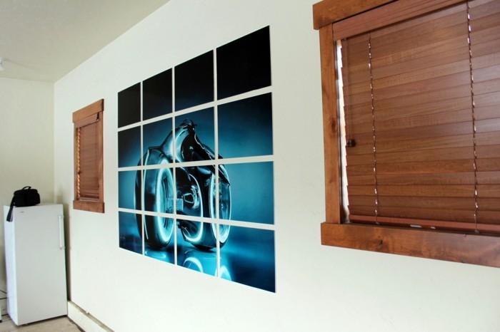 decoration-murale-geante-stickers-geant
