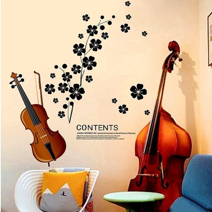 decoration-murale-geante-tableau-decoration