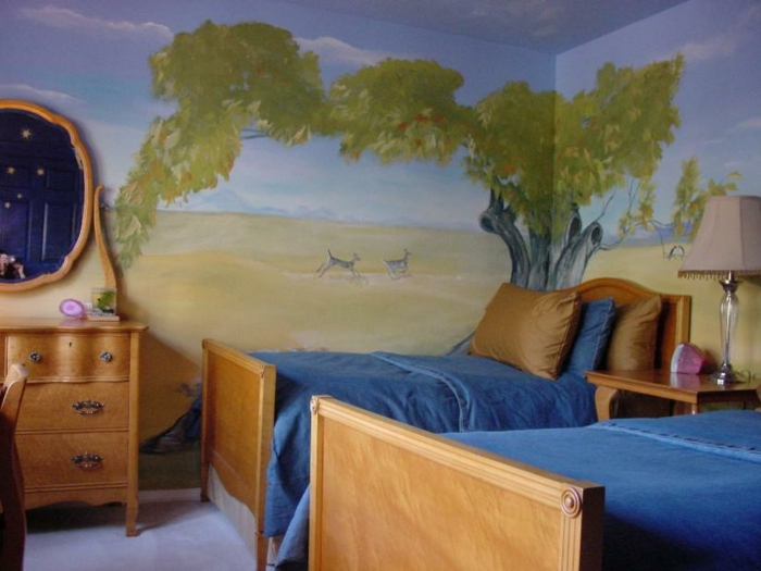 Decoration murale geante meilleures images d 39 inspiration pour votre des - Tableau de decoration murale ...