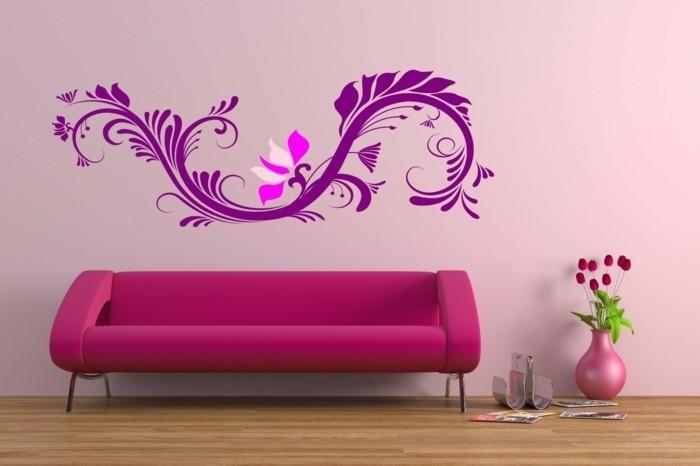 decoration-murale-geante-tapisserie-murale