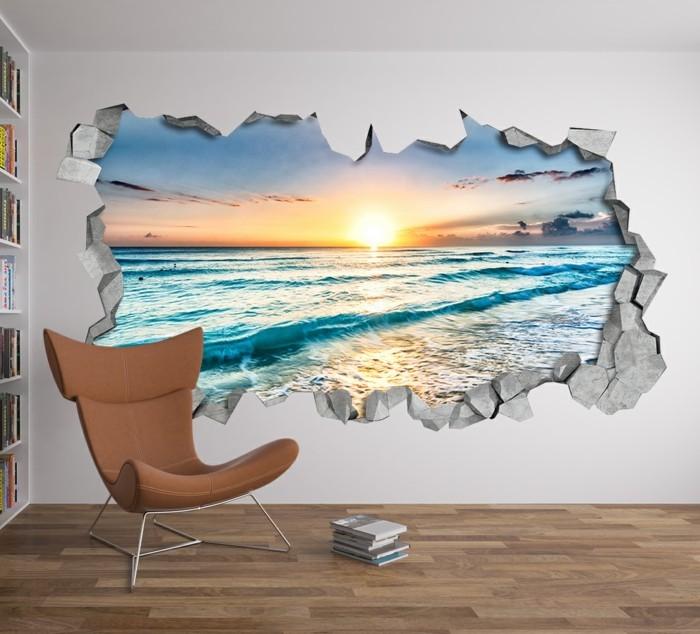 decoration-murale-geante-xxl-poster