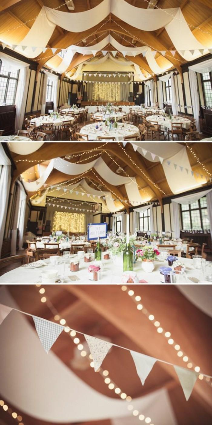 decoration-salle-de-mariage-decoration-evenementielle-mariage-avec ...