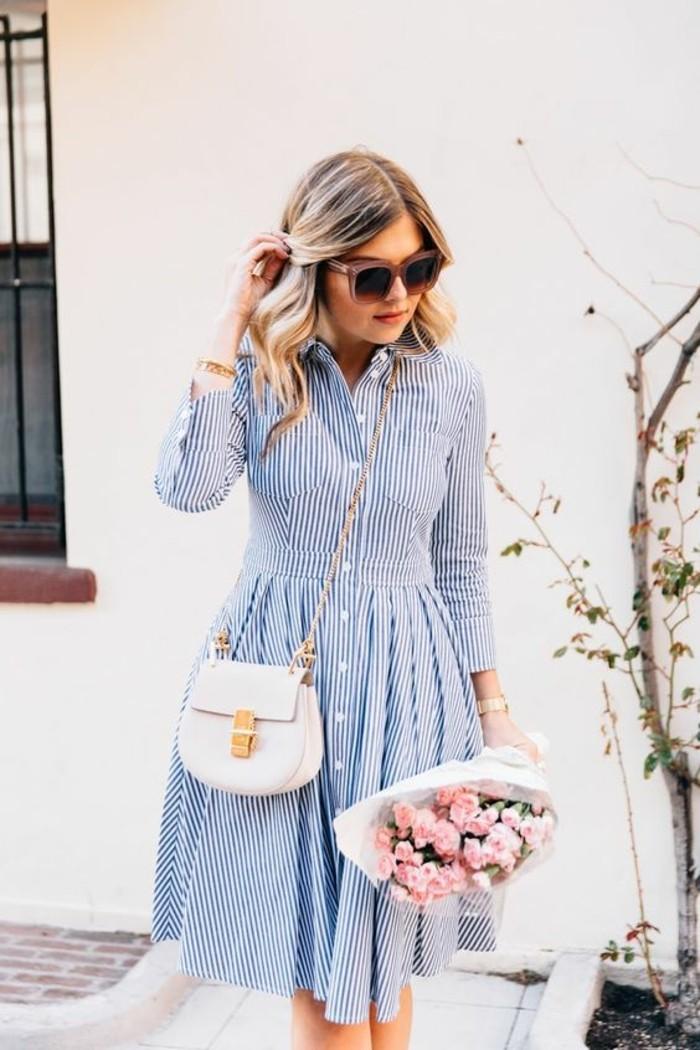deguisement-saint-valentin-idee-robe-bleu-et-blanc