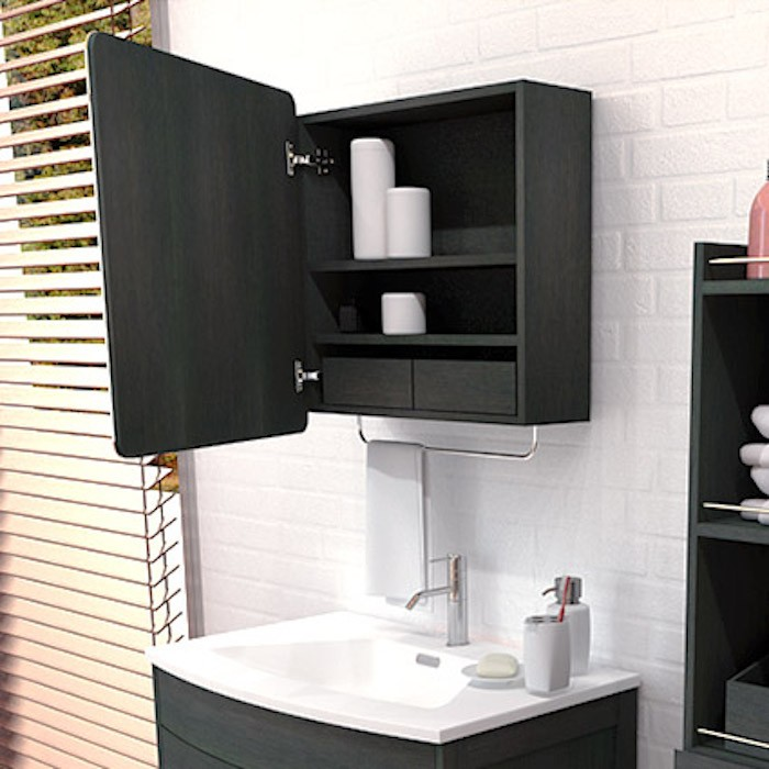 tapisserie wc toilettes toilette papier peint wc made in moi wc suspendu peinture prune leroy. Black Bedroom Furniture Sets. Home Design Ideas