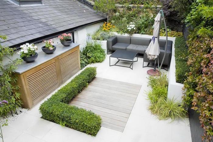 design-petit-jardin-petite-terrasse