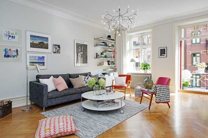 design-sous-couche-parquet-sofa-comment-poser-parquets-flottants