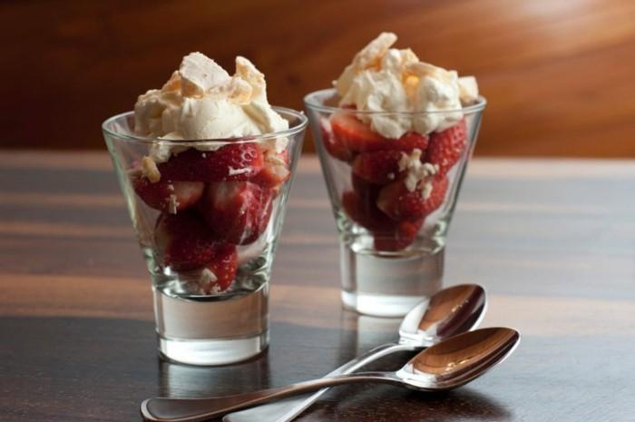 dessert-pour-deux-faire-romantique-dinner-petit
