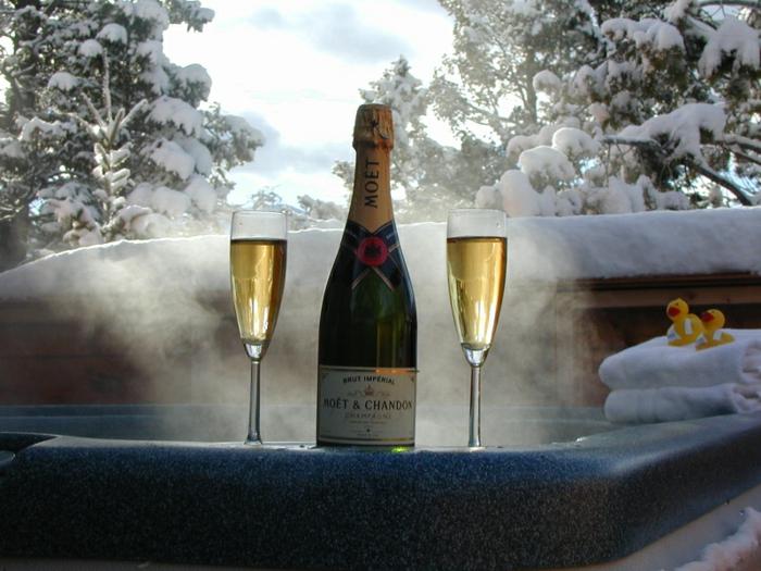 diner-saint-valentin-idee-soiree-saint-valentin-hot-tub