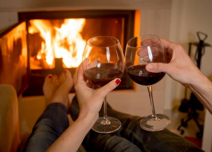 diner-saint-valentin-idee-soiree-saint-valentin
