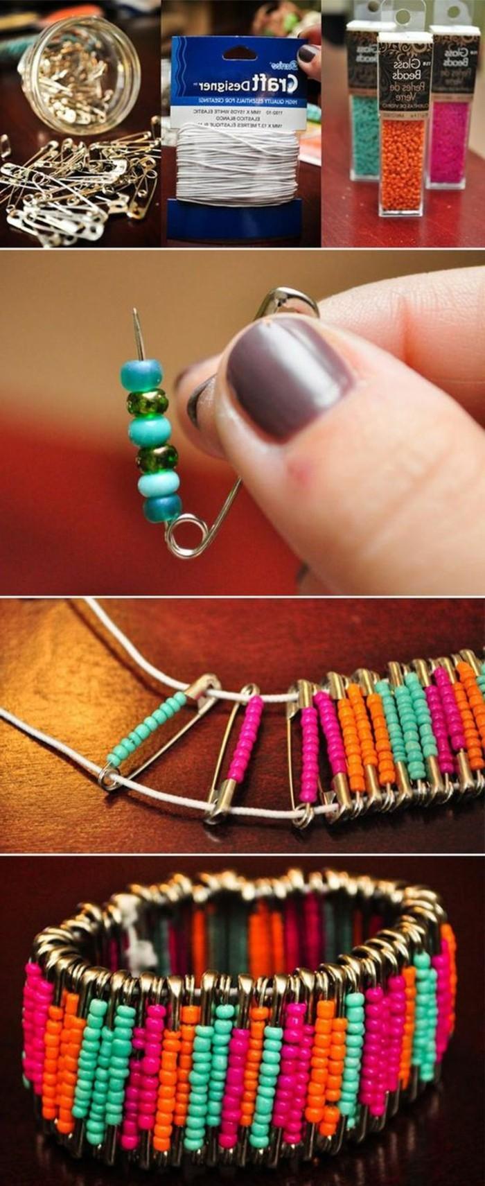 diy-bracelet-bijou-pas-cher-a-faire-vous-memes-a-la-maison-avec-des-cailloux-decoratifs