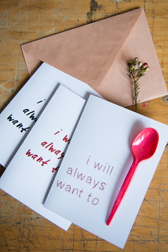 diy-idee-carte-de-st-valentin-personnalise-spooning