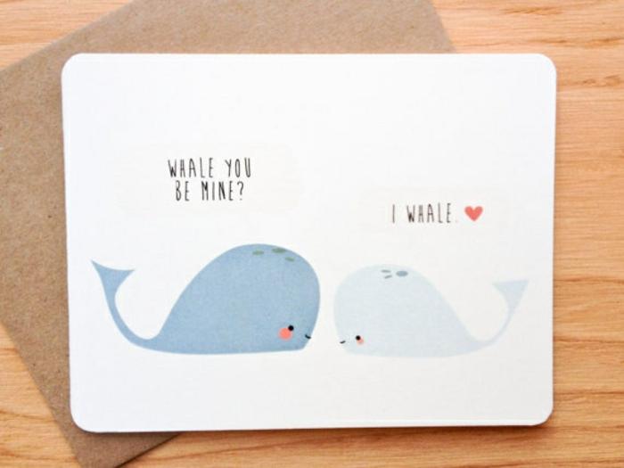 diy-idee-carte-de-st-valentin-personnalise-valentine-s-day