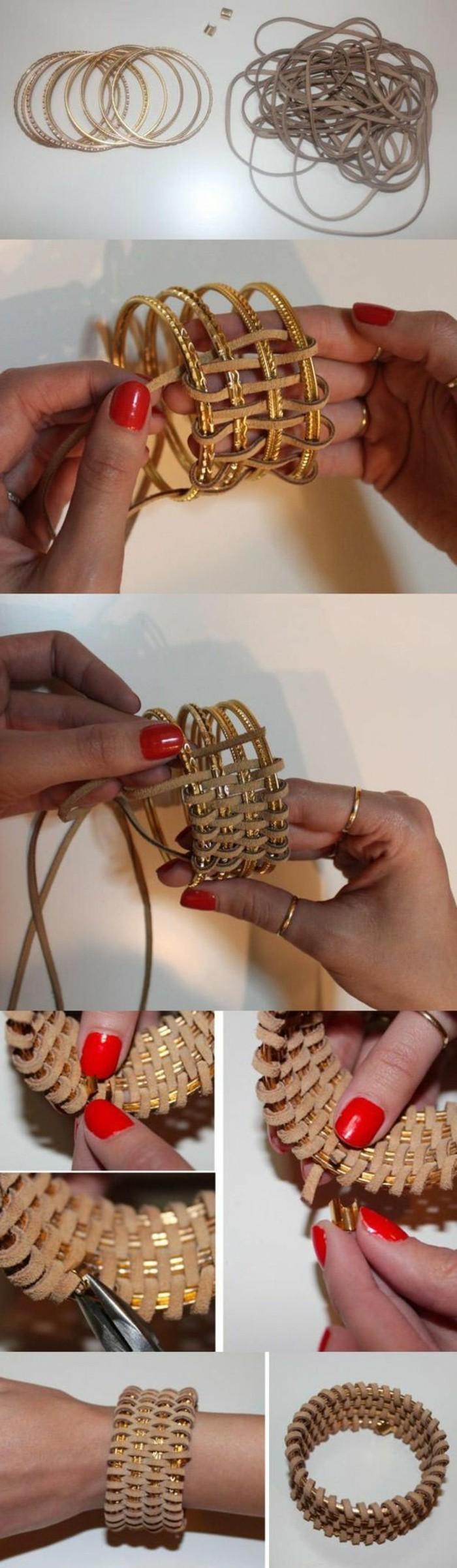 diy-idee-bracelet-a-faire-soi-meme-tuto-en-photos-bijou-pas-cher-fait-a-la-maison