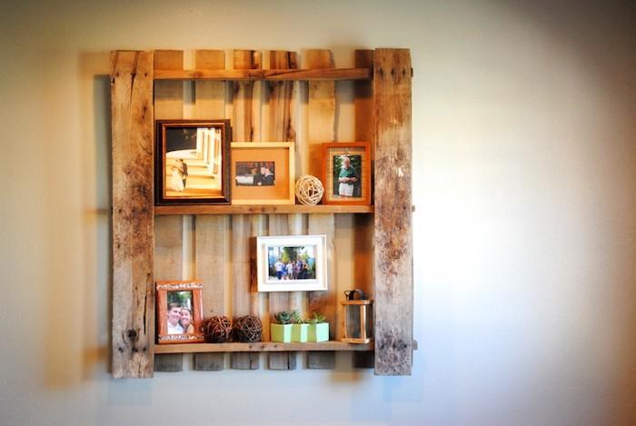diy-meuble-palette-etagere-palettes-recyclage-idee-en-bois-decoration-pas-chere