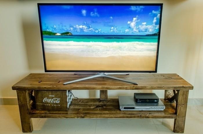 diy-meuble-tv-magnifique-suggestion-a-fabriquer-soi-meme