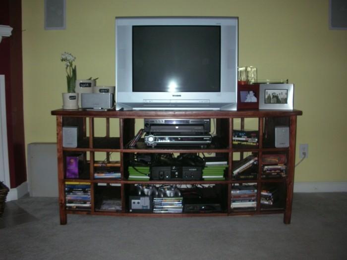 diy-meuble-tv-tres-facile-a-realiser-idee-bricolage-formidable