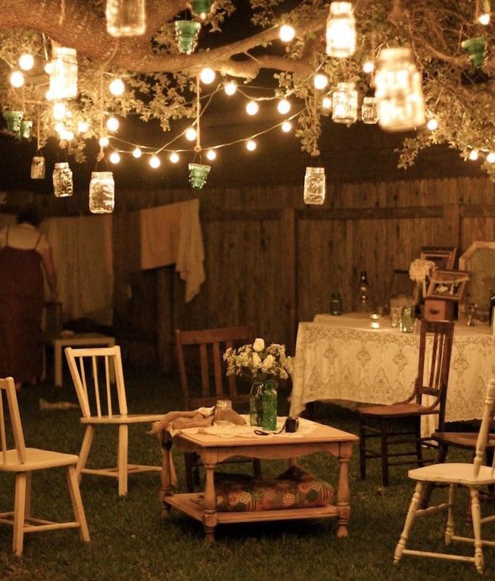 eclairage-terrasse-jardin-lanternes