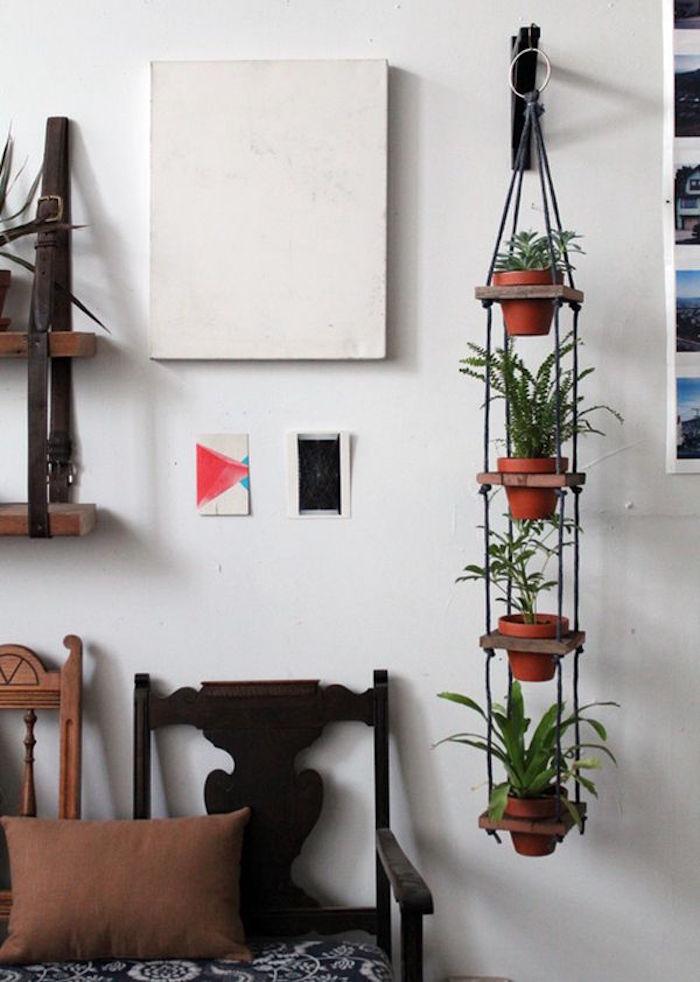 etagere-a-suspendre-etagere-suspendue-jardiniere-suspendu-salon-corde-bis-meubles-console-tablette