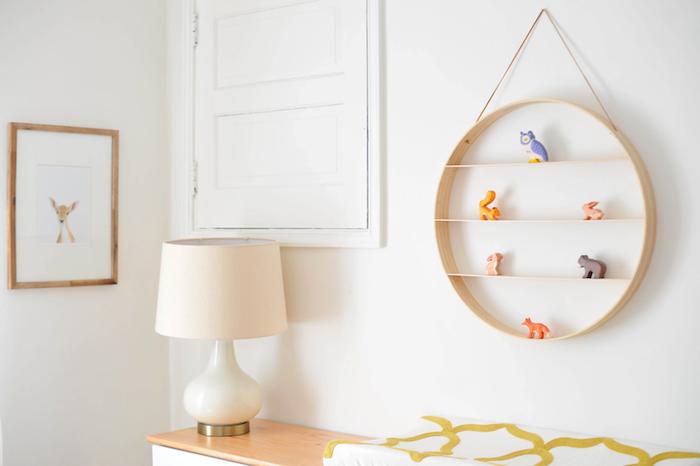 etagere-a-suspendre-etagere-suspendue-ronde-design-original-diy-bois-ficelle-meubles-suspendus