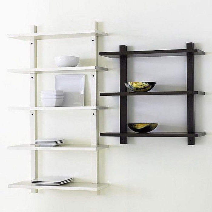 etageres-cuisine-design-style