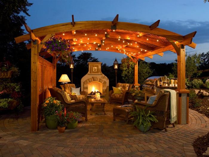 eclairage-exterieur-terrasse-guirlande-patiot