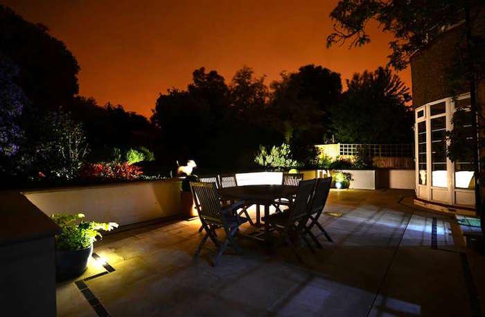 eclairage-exterieur-terrasse-idee