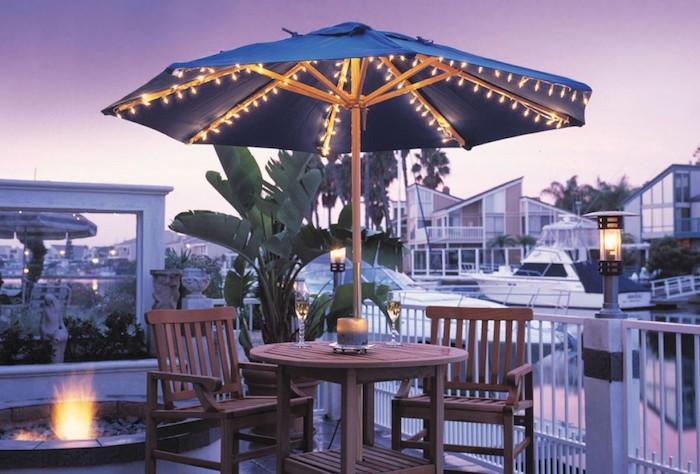 eclairage-exterieur-terrasse-parasol-lumineux