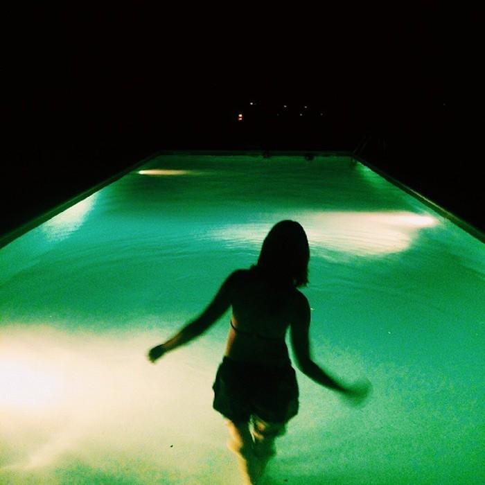 eclairage-piscine-bain-minuit-spot-led