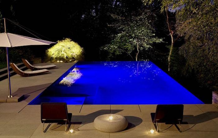 eclairage-piscine-spot-bleu-led-etanche