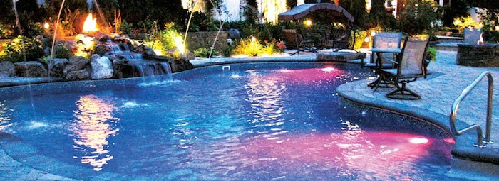 eclairage-spot-piscine-led