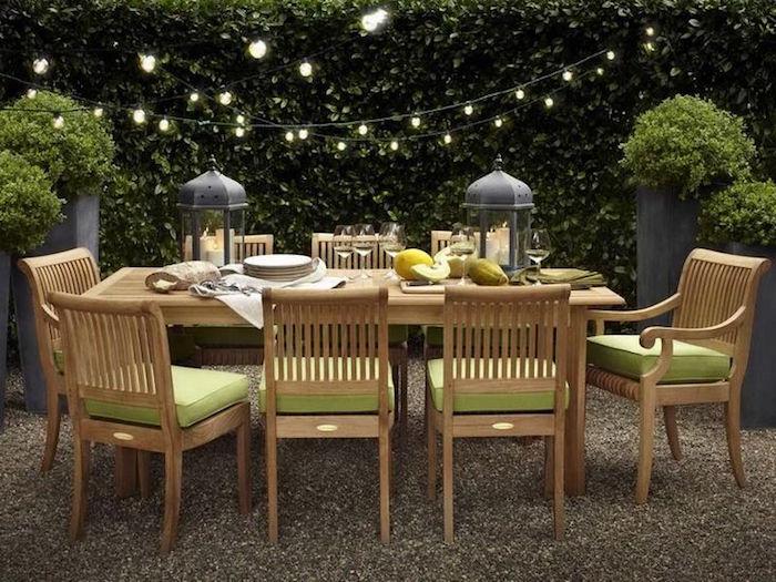 eclairage-terrasse-guirlandes-idee