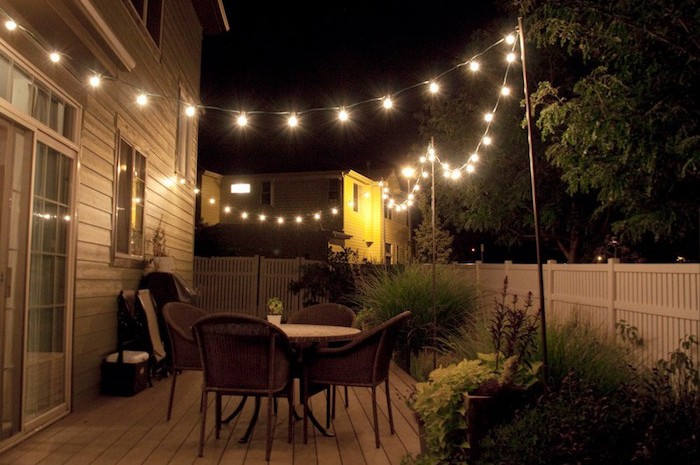 eclairage-terrasse-idee