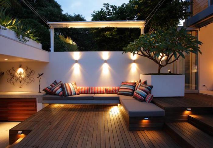 eclairage-terrasse-idees