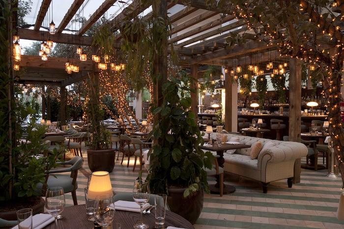 ▷ 1001+ Idées | Éclairage Terrasse – 60 Idées Et Conseils Pour Un