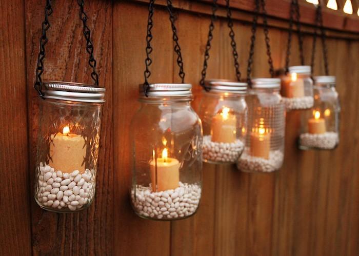 eclairage-terrasse-lanterne